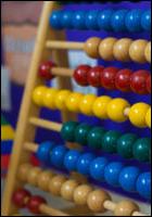 Over The Rainbow Nursery Ashton Fees