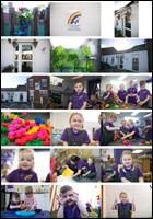 Photos of Over The Rainbow Nursery Ashton